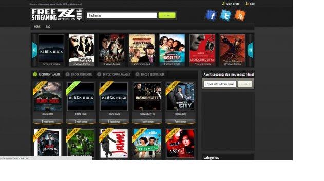 kinofilme online kostenlos