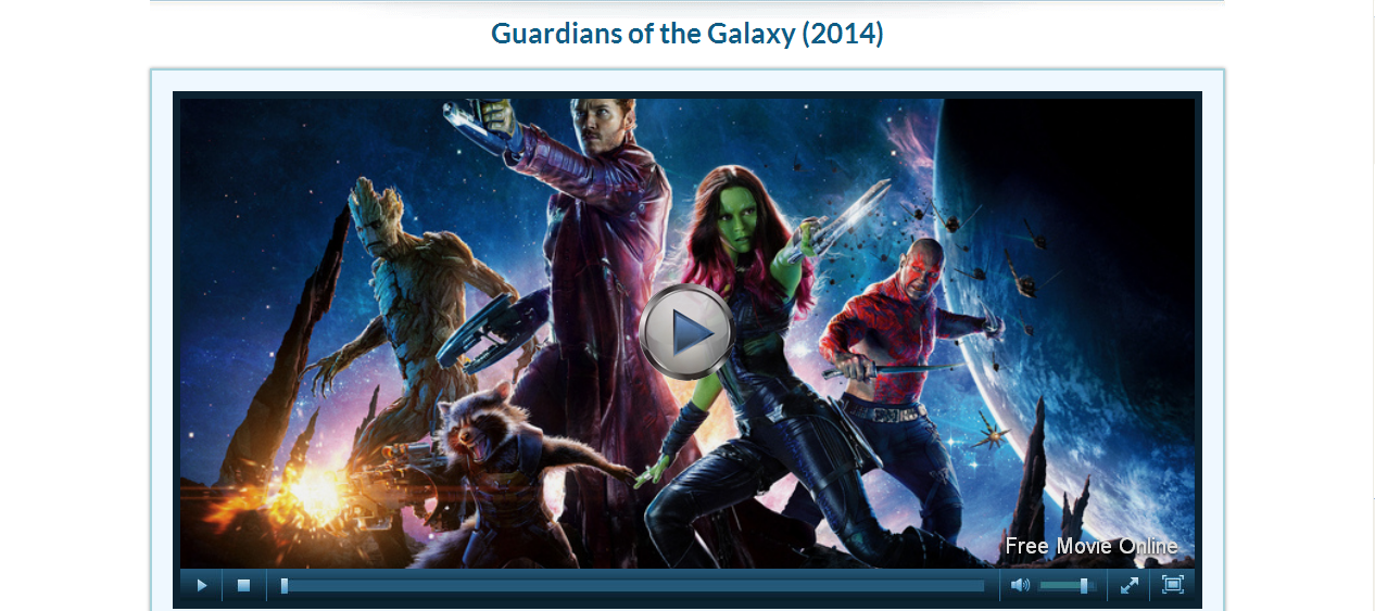 Kinofilme 2014 Online Anschauen Kostenlos